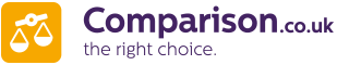Comparison.co.uk Logo